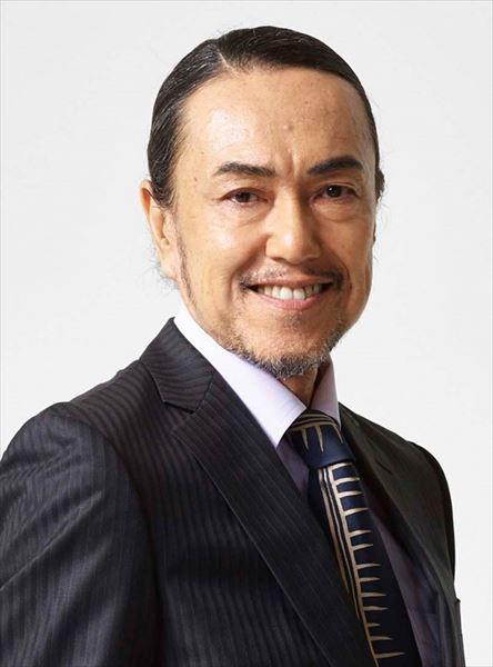 石坂 勇さん