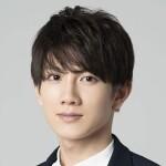 akazawaasaste_eye