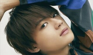 tsujo_hyoshi_r_eye