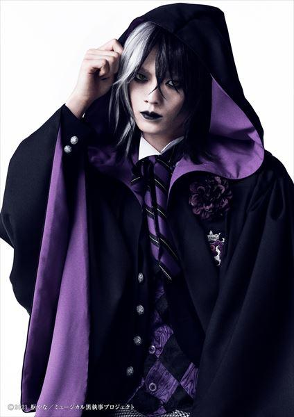 06_violet_cr