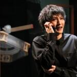 注目俳優・梅津瑞樹さんがひとり芝居で見せる、SOLO Performance ENGEKI 「HAPPY END」が開幕
