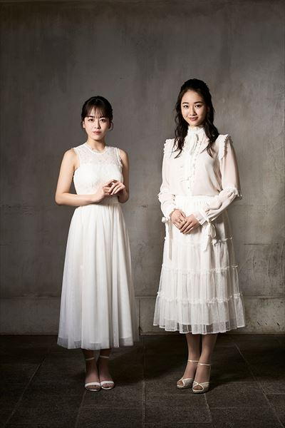 Romeo&Juliet_women_B-3_Sr