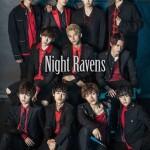 A:Night Ravens ver.