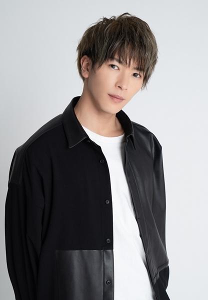 田中尚輝さん
