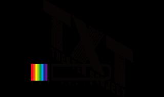 TXT2_logo_fix_ALL - コピー