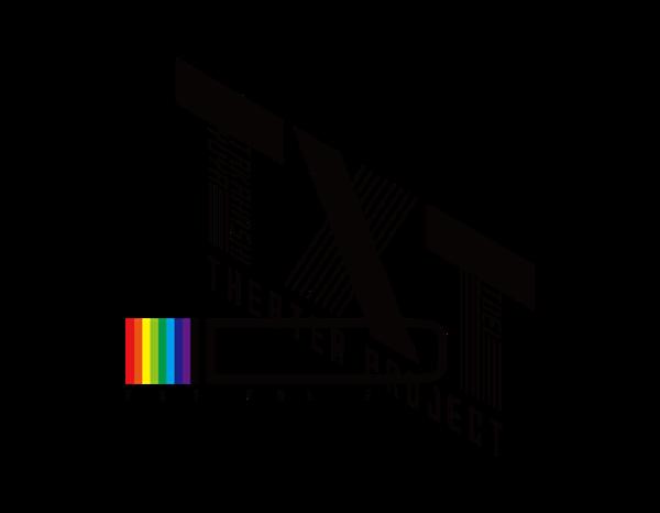 TXT2_logo_fix_ALL