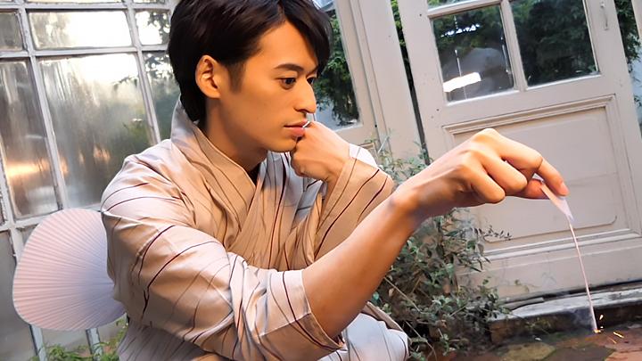 takamoto_2021_3-4