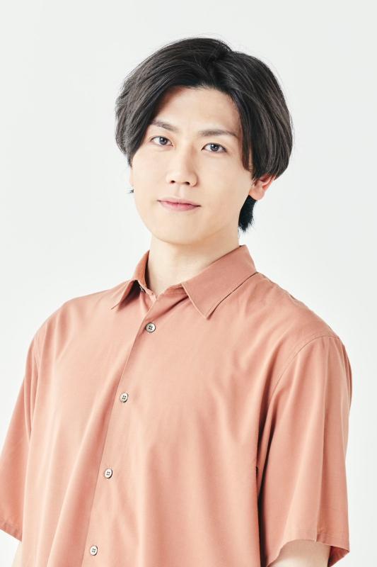 黒木文貴(くろき ふみたか)さん