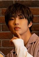 hisuperb_宣材写真_最新ryo