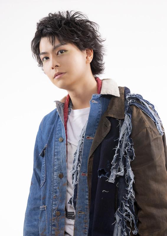 多和田任益_cast_fix
