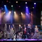 田中涼星さんが初主演! 歌×ダンス×アクション満載のコメディ『99(ナインティナイン)』が上演中