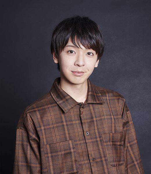 杉崎遼輔(22歳):渡部大稀さん