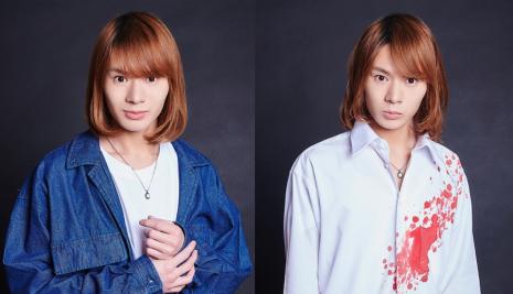 泉沢 皐(30歳):大平峻也さん