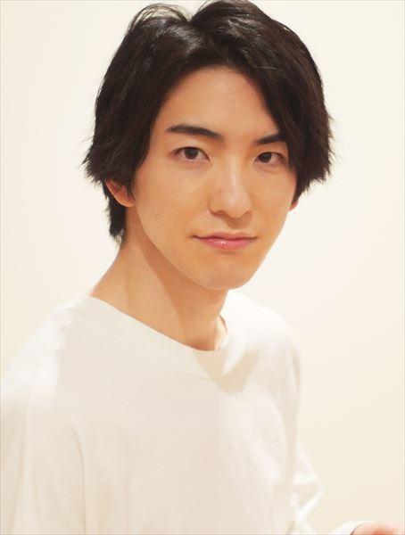 前田公輝さん
