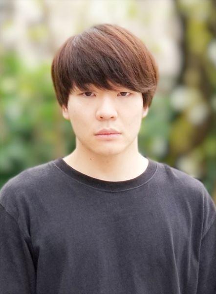 小野瀬良太役/伊能昌幸さん