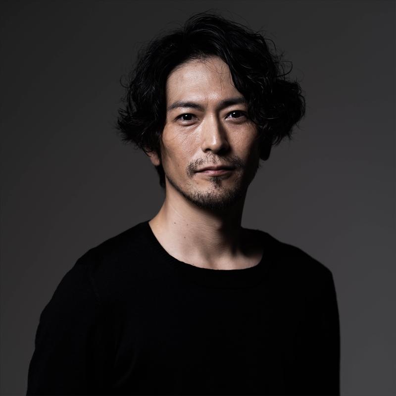 須賀貴匡さん