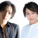 gensen2021_eye