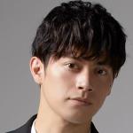 hukusi_eye