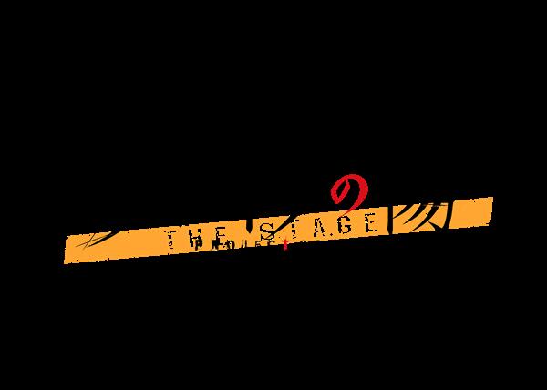 praeter_logo_rgb