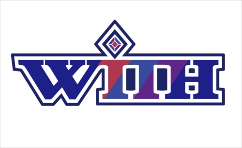 with_logo_R