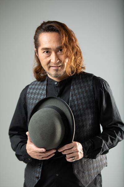 吉田要士さん