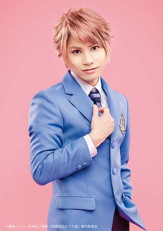 【WEB】ouran_senzai001_hikaru