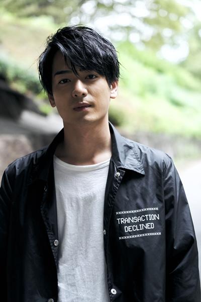小早川俊輔さん