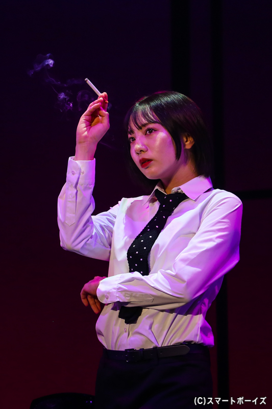 210609_新熱海_w-13