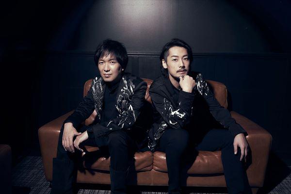 MISSION (左)濱田貴司さん、福士誠治さん