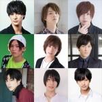 Sanrio Kawaii ミュージカル『From Hello Kitty』_出演俳優素材reye