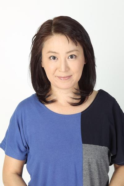 柴田時江さん