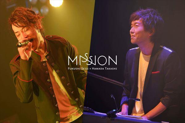 MISSION_0627LIVE_宣材写真r