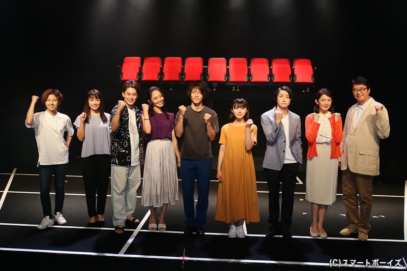 観劇者-15