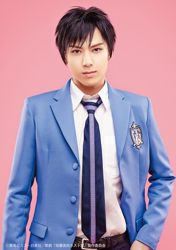 【WEB】ouran_senzai001_takashi