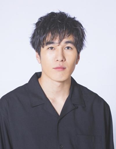 松川大祐さん
