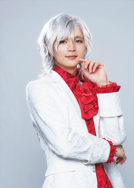 小野田翔:三橋かおるさん