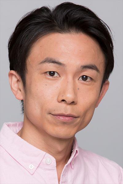小西行長(こにしゆきなが):堀田 勝さん