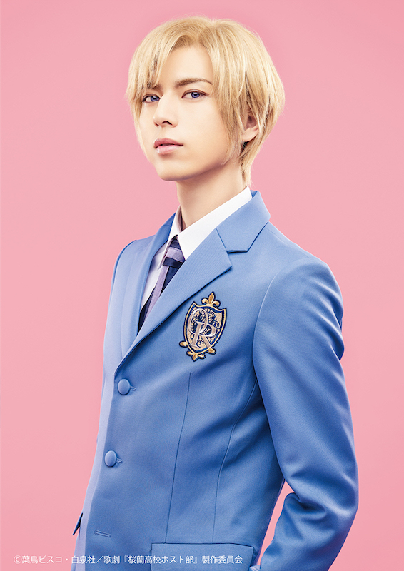 【WEB】ouran_senzai001_tamaki