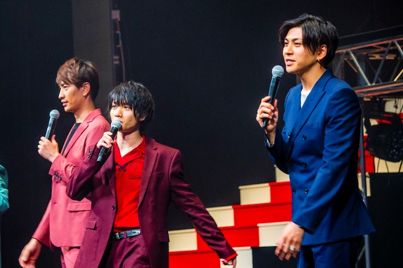 q21_4NS5085_hiroki_nishioka_trim