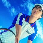 tenis0630_eye