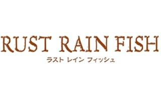 RRFロゴ - コピー
