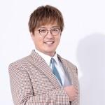 01.酒井一圭 - コピー