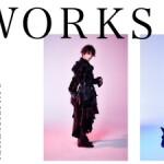 WORKS03_8月 ec