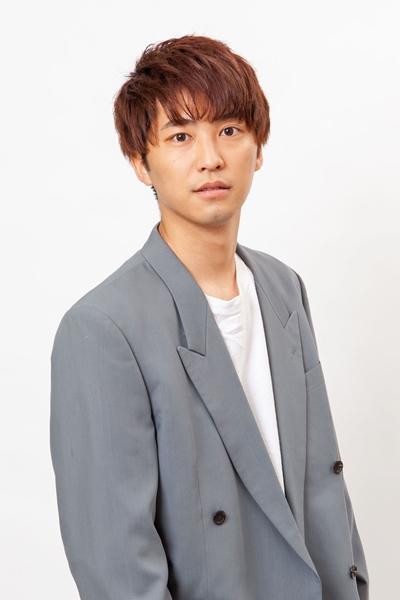 品川翔さん