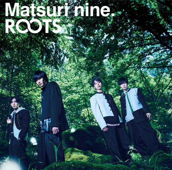 matsuri-nine-roots