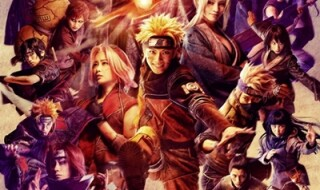 NARUTO_all - コピー