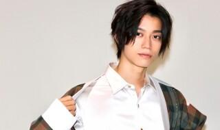 「映画演劇 サクセス荘」から、夢は弁護士のミスター役・高橋健介さんにインタビュー!