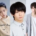 minazuki-kyouka-maincast-eye