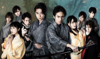 nobunaga1022_eye
