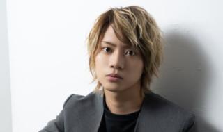 ryuji_eye